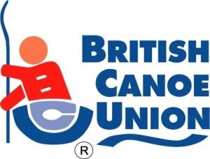 BCU icon